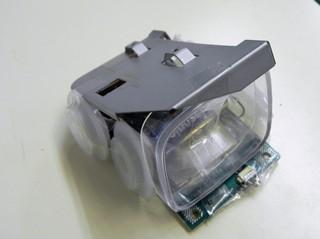 DSCN6155.JPG